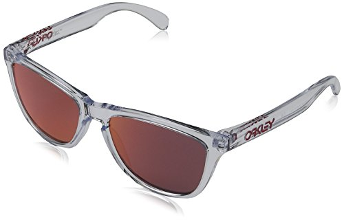 d0e0742d6e1 American vision eyewear the best Amazon price in SaveMoney.es