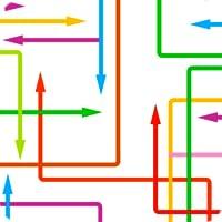 Quanteninformationswissenschaft