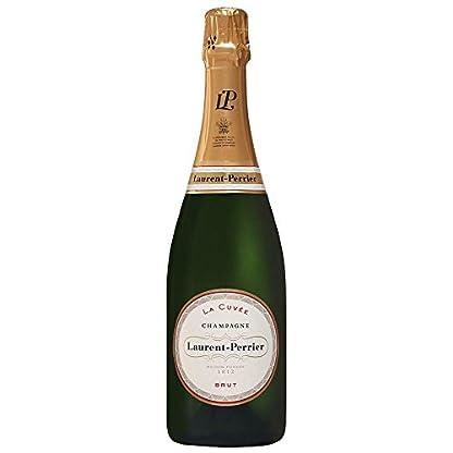 La-Cuve-Champagne-Laurent-Perrier-075l
