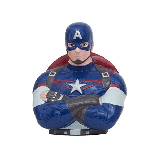 marvel-captain-america-ceramic-coin-bank-by-marvel