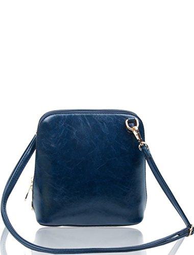 leahwardr-faux-leather-cross-body-handbags-shoulder-bag-for-women-across-body-bags-16-v-navy