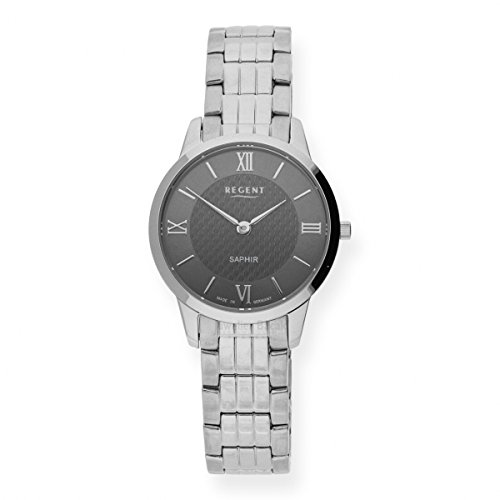 regent-womens-watch-stainless-steel-germany-gm1416-collection