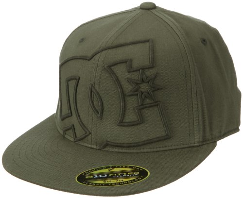 dc-shoes-casquette-scully-s-m-dsty-olv