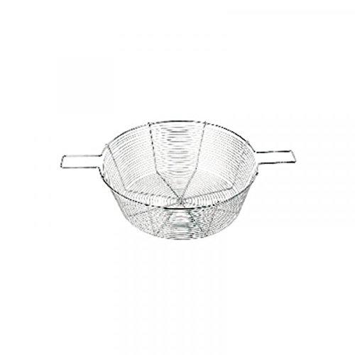 Sambonet Pentolame Ferro verzinnt Frittiereinsatz 32cm