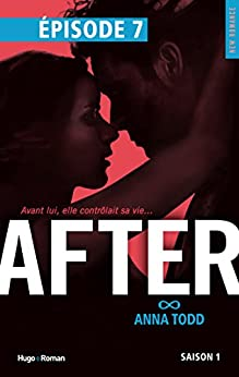 After Saison 1 Episode 7 par [Todd, Anna]