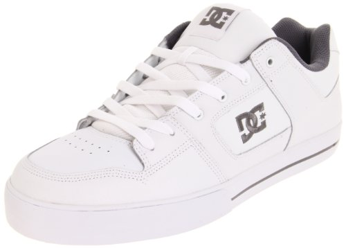 dc-shoes-pure-mens-shoe-d0300660-baskets-mode-homme-white-battleship-white-425