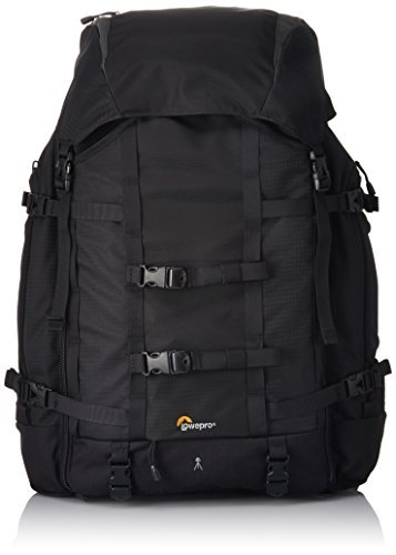 lowepro-pro-trekker-450-aw-camera-and-laptop-backpack-bag-black-by-lowepro