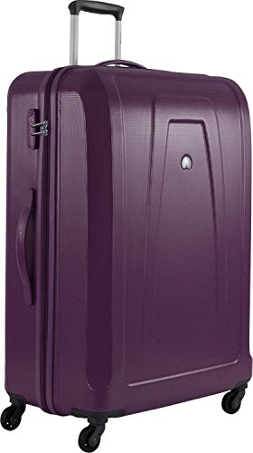Delsey Keira L Spinner-Trolley 00344882100-00 x
