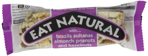 eat-natural-with-brazils-sultanas-almonds-peanuts-and-hazelnuts-50-g-pack-of-12