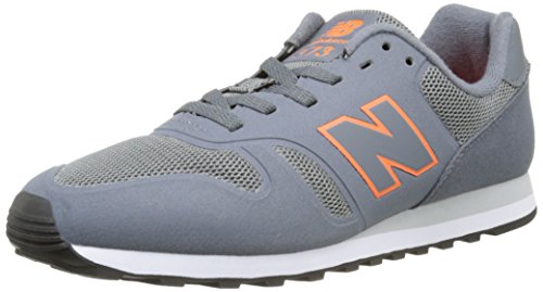 new-balance-486611-60-sneakers-basses-homme-gris-grey-030-42-eu
