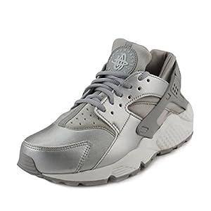 Nike Damen 859429-002 Trail Runnins Sneakers, 40 EU