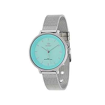 Reloj Marea Mujer B41197/3