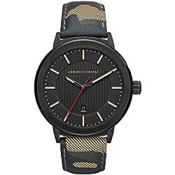 Reloj Armani Exchange para Hombre AX1460