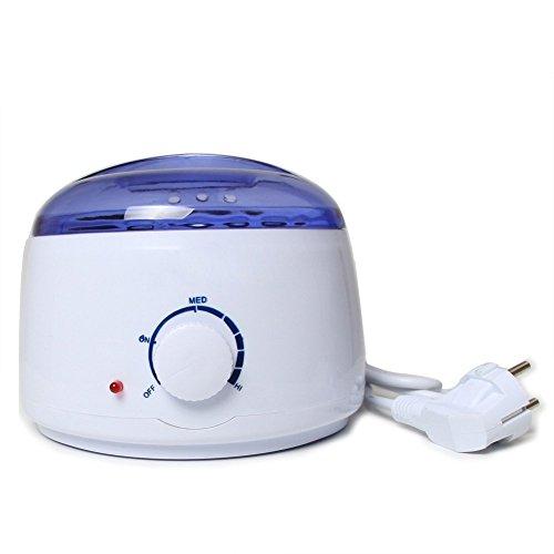 pyrus-multifuncional-electic-calentador-mini-cera-hogar-de-fusion-parafina-mano-facial-waxkiss-calen