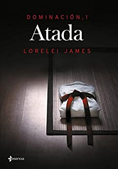 Atada de Lorelei James