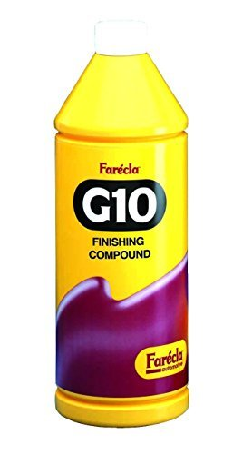 farecla-g10-rubbing-compound-1l-1-litre-1ltr-car-bodyshop-finishing-liquid-polish-ultra-fine-vehicle