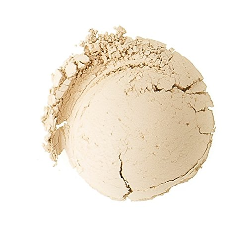 everyday-minerals-light-2n-semi-matte-baseformerly-fairly-light-neutral-by-everyday-minerals