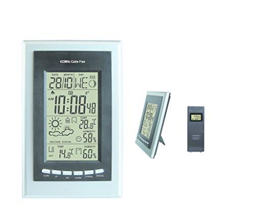 digital-weather-station-waterproof-display-external-sensor-trend-indicator