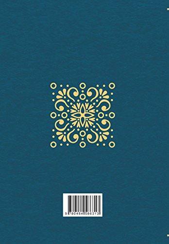 Un Pequeño Libro de Actualidad (Classic Reprint)