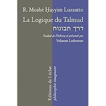 GRATUITEMENT TÉLÉCHARGER DE BABYLONE LE TALMUD