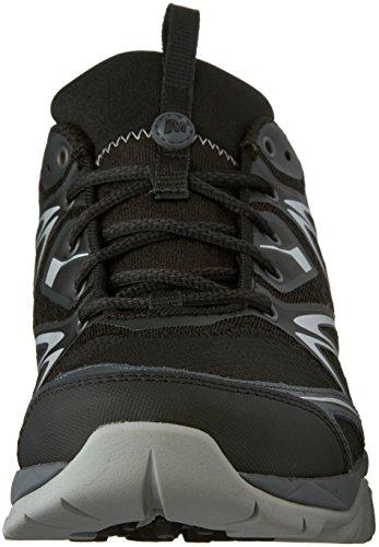 Merrell - Capra Bolt, Scarpe da escursionismo Uomo Black