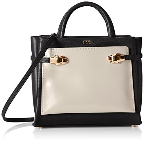cavalli-womens-pandora-001-top-handle-bag-multicolour-mehrfarbig-black-white-b01