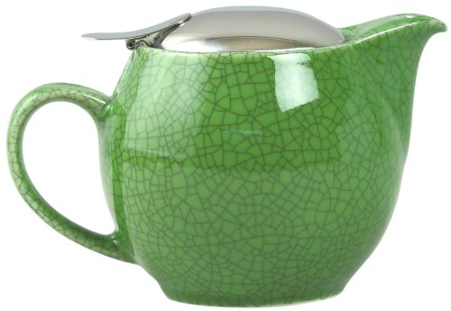 zerojapan-universal-teapot-450cc-green-ink-penetration-bbn-02-skg-japan-import