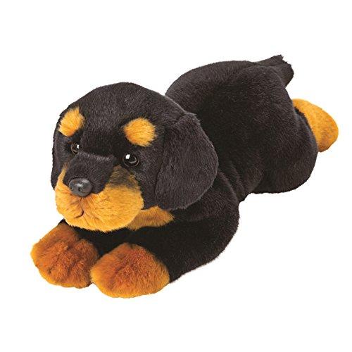 Yomiko - Perro de peluche (12051)