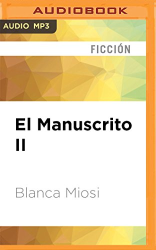 SPA-MANUSCRITO II            M