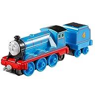 Il Trenino Thomas DXR66 Veicolo Grande Gordon