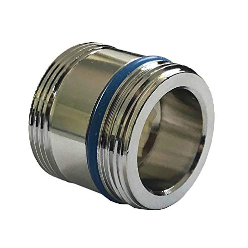 Neoperl 50505194 Reduktion für Strahlregler M 21,5x1 x M22x1