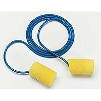 3M DC01003E Classic 311–1105gelb groß-PVC-Schaum Einweg mit Barrel Ear Plugs–33dB NRR–70071520822[Preis... preisvergleich bei billige-tabletten.eu