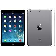"Apple iPad mini 2 32GB Grey tablet - Tablets (20.1 cm (7.9""), 2048 x 1536 pixels, 32 GB, 1.3 GHz, iOS, Grey) (Ricondizionato)"
