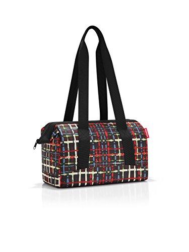 Reisenthel Allrounder S-Tasche Farbe Wool 32 x 24,5 x 16 cm