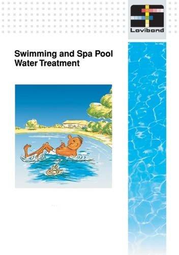 lovibond-operators-practical-guide-to-swimming-pool-spa-water-chemical-treatment