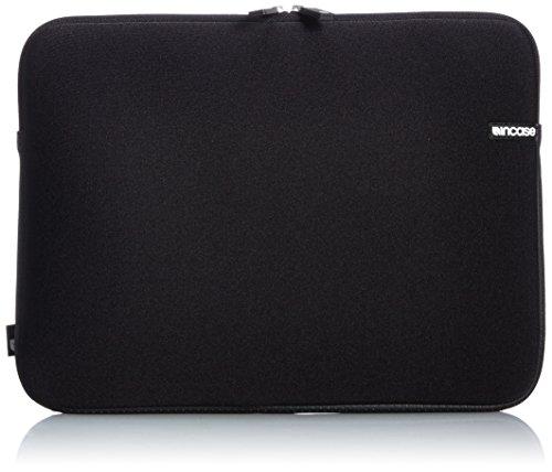 Incase 08 CL57098 Neopren-Schutzhülle für MacBook Pro