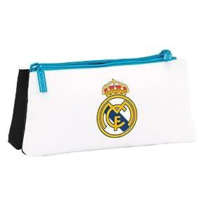 SAFTA Real Madrid