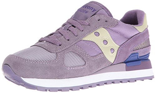 Saucony Shadow Original-40