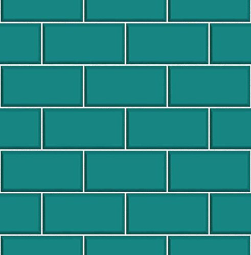 bhf-fd40139-ceramica-subway-tile-kitchen-and-bathroom-wallpaper-teal