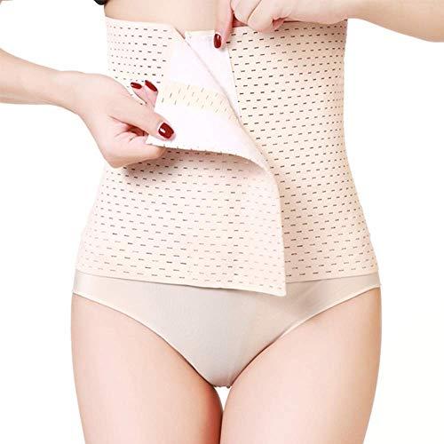 WM Elastisches Korsett-Gurt Atmungsaktive Medizinische Bauchgürtel Prenatal Und Postpartum Produkte Für Schwangere Frauen