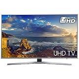 "Samsung Samsung UE65MU6400 65"" 4K Ultra HD Smart TV Wifi écran LED"