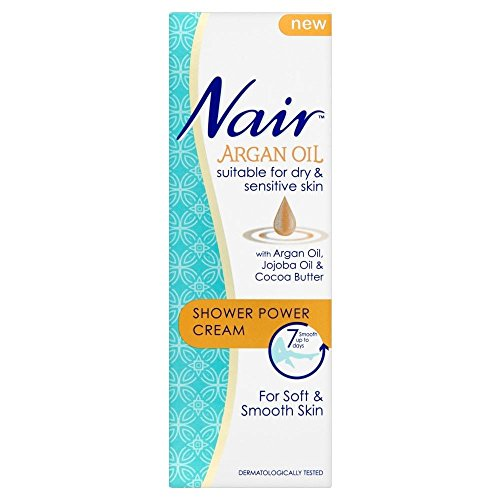 nair-argan-oil-dry-sensitive-shower-power-cream-200ml