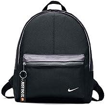 e8059cbbc2 Nike Performance, Zaino - Nero (black/dark grey/white)
