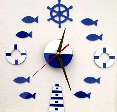 pesce-muto-materiale-acrilico-parete-orologio-diy-rimovibile-wall-stickers-yuxin