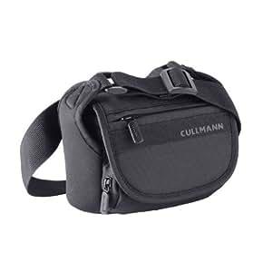 Cullmann DUBAI Vario 150 Kamera-Tasche für CSC-Kamera schwarz