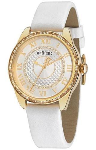 orologio-da-polso-donna-john-galliano-r2551115502