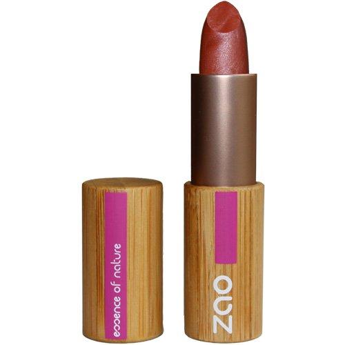 zao-pearly-lipstick-404-rojo-de-color-marron-schimmernder-pintalabios-con-brillo-perlado-en-nachfull
