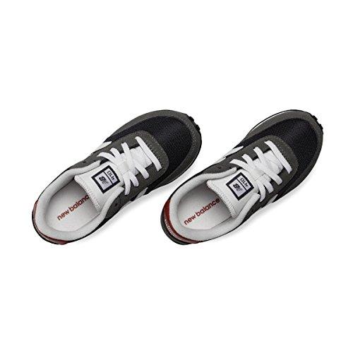 Blau Jungen Balance Jungen Balance Sneaker New Sneaker Blau New New Balance Zgn7vwqxC