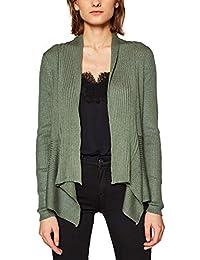 Suchergebnis auf für: Grüne Strickjacke ESPRIT
