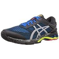 Asics Erkek Gel-Kayano 26 Ls Yol Koşu Ayakkabısı 1011A628